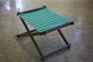 camper-stool1